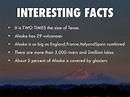 Alaska by ipad5391015