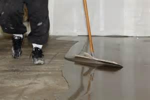 concrete leveling toronto mississauga brton