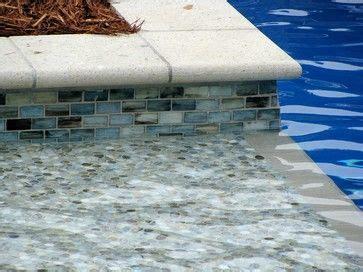 npt pool tile arctic 1000 ideas about pool tiles on swimming pool