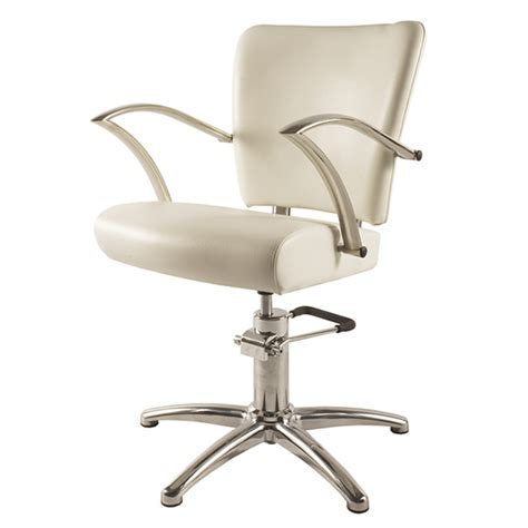 quot quot european style salon chair
