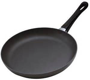 Fry Pan Classic 12