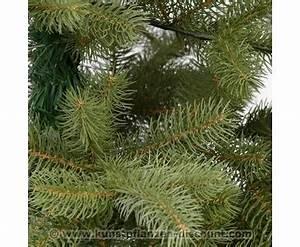 Künstlicher Weihnachtsbaum Geschmückt : weihnachtsbaum unecht my blog ~ Michelbontemps.com Haus und Dekorationen