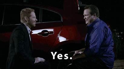 Modern Gay Cam Marriage Alert Episode Engagement