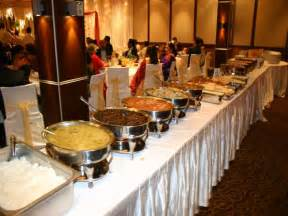 wedding reception caterers anupam caterers find quality catering in delhi ncr
