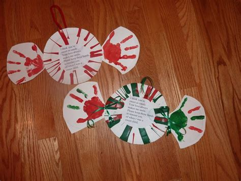 10 Best Preschool Christmas Images On Pinterest