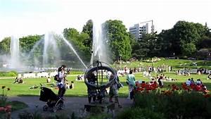 Park Point Hamburg : dammtor park youtube ~ Markanthonyermac.com Haus und Dekorationen