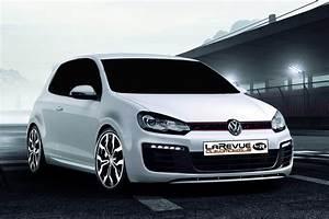 Golf Sport Voiture : volkswagen golf 6 r20t pour 2010 volkswagen golf r t ~ Gottalentnigeria.com Avis de Voitures