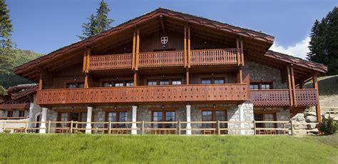 club med villas et chalets in valmorel clubmed villas chalets