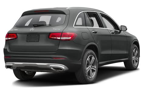 Mercedes Glc Class Photo by 2016 Mercedes Glc Class Price Photos Reviews