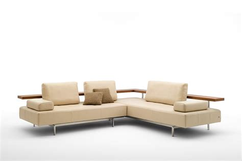 Rolf Benz Dono Sofa  Einrichtungshäuser Hüls Schwelm