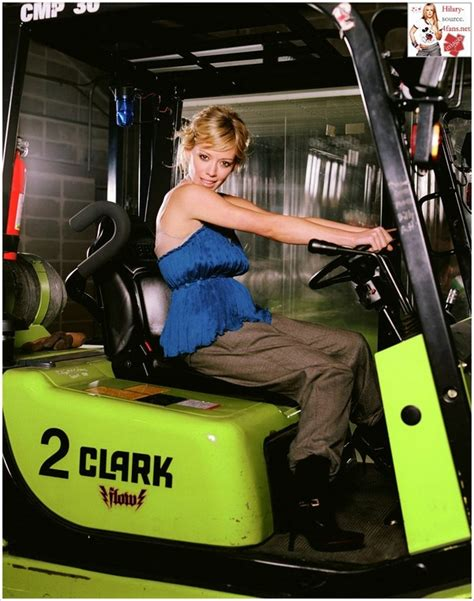 Stand Up Reach Forklift by Forklift Driver Arizona Area Hand Signals All Terrain