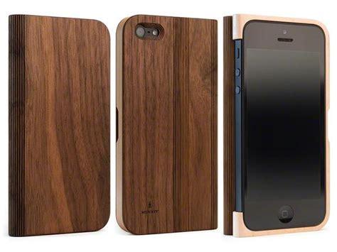 wooden iphone 5 miniot book wooden iphone 5 gadgetsin