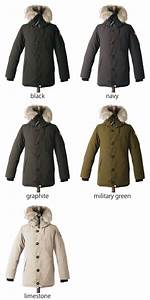 Canada Goose Jasper Xs Canada Goose Jackets Outlet Store