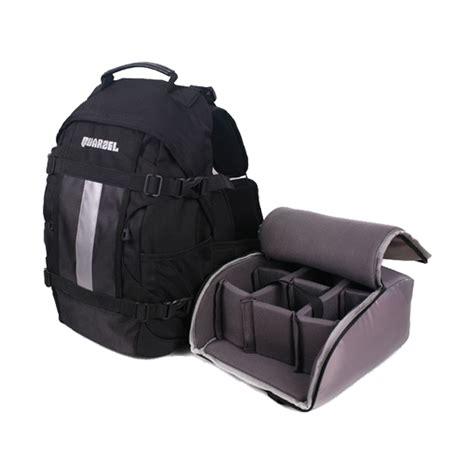 Cannon 18166 Backpack Hitam jual backpack quarzel marvello harga dan spesifikasi