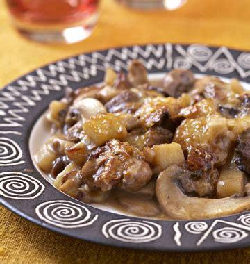 cepes cuisine gratin de chignons et pommes de terre les meilleures