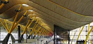 Lambris Pvc Plafond 3m : prix pour faire faire un faux plafond beziers devis en ~ Dailycaller-alerts.com Idées de Décoration