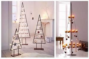 Weihnachtsbaum Selber Bauen : led weihnachtsbaum selber bauen frohe weihnachten in europa ~ Orissabook.com Haus und Dekorationen