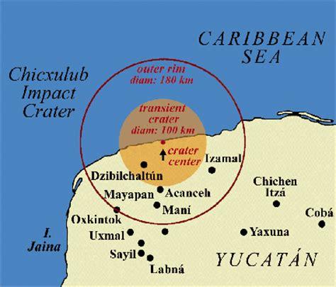 chichen itza takes    mayan pyramids