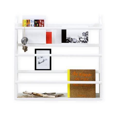 scaffale libri scaffale per libri seaside by oliver furniture lovethesign