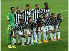 Championnat d'Italie de football 20142015 — Wikipédia