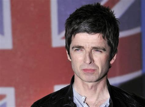 See more noel gallagher pictures, news and videos here. Noel Gallagher donates 'Don't Look Back in Anger ...