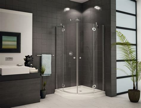 Small Basement Bathroom Ideas by 30 Pictures Of Bathroom Wall Tile 12x12