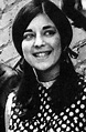 Signe Toly Anderson - Wikipedia