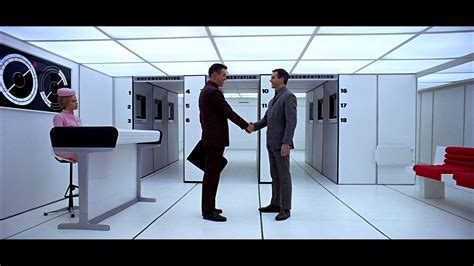 2001 A Space Odyssey Wallpaper 1000 Images About 2001 On Pinterest 2001 A Space