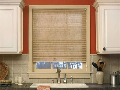 window treatment for kitchen window sink 20 best images about kitchen sink window treatments on 2222