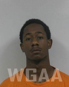 Three Arrests In Armed Robbery In Rockmart WGAA Radio