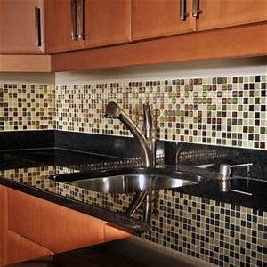 48 best images about backsplash diy at home smart tiles for Best brand of paint for kitchen cabinets with wall art adhesive