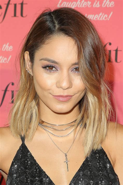 Ombre Hairstyles by 30 Best Ombre Hair Color Ideas Photos Of Ombre Hairstyles
