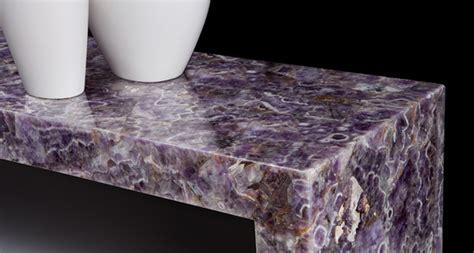 viola  granite countertops seattle