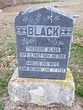 Theodore Black (1847-1919) - Find A Grave Memorial