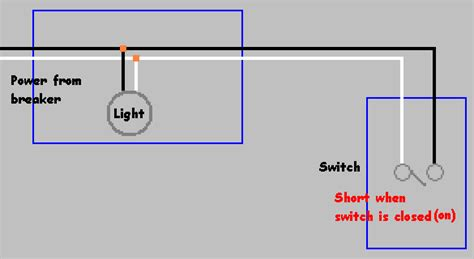 how to hook up a ceiling electrical how to properly wire a ceiling light fixture