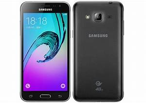 Samsung Sm-j320 Galaxy J3 Reviews And Ratings