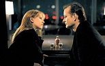 The Movie Man: Top 10 Greatest Romance Films of All Time