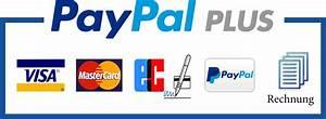 Paypal Freunde Einladen : zahlungsarten ~ Orissabook.com Haus und Dekorationen
