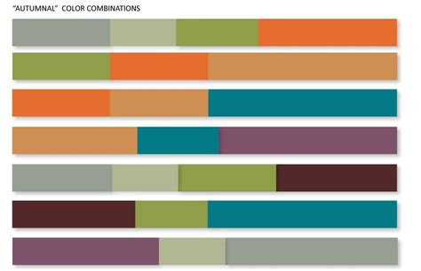 Palette Green All Seasons by This Page In Pdf Formatthe Of All Forms
