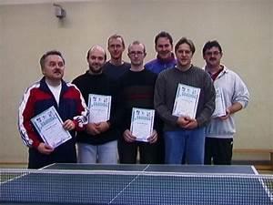 Ergebnisse Vom Bttv Tischtennis Kreis Hassberge  U2013 1