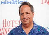 'SNL' great Jon Lovitz headlines at Helium – The Buffalo News