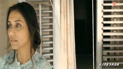 Jee Le Zaraa Talaash *hd*1080p Aamir Khan, Rani Mukherjee