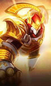 Wallpaper HD Aldous Skin Edition Mobile Legends For PC and ...