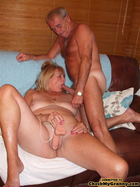 check my granny real amateur granny porn