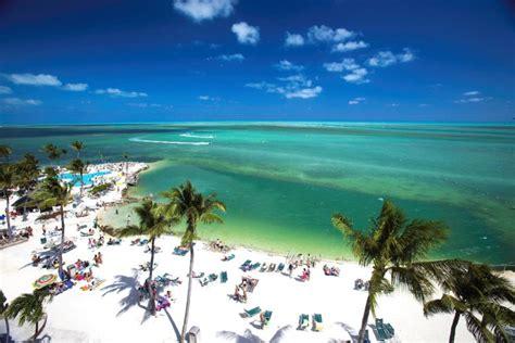 islamorada resort reopening miami beach