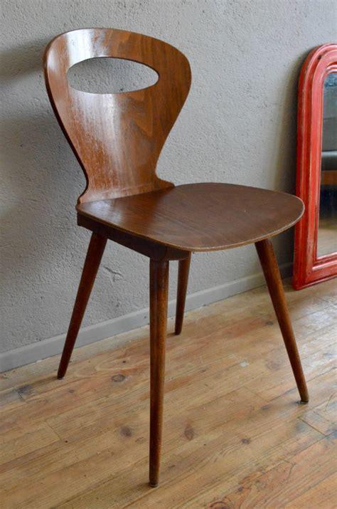 siege baumann chaise baumann l 39 atelier lurette rénovation de