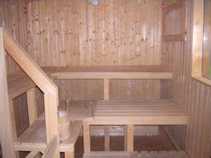 Sauna Was Mitnehmen : herzlich willkommen ~ Frokenaadalensverden.com Haus und Dekorationen