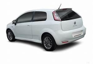 Fiche Technique Fiat Punto : fiche technique fiat punto evo 1 4 multiair turbo 135 lounge 2012 ~ Maxctalentgroup.com Avis de Voitures