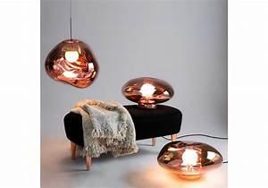 Tom Dixon Melt : melt surface tom dixon lamp milia shop ~ Watch28wear.com Haus und Dekorationen