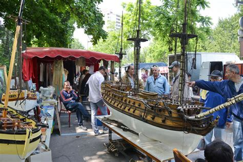 brocante porte de vanves 28 images by choice travels in europe the story of our travels